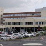 計劃在Craigavon泌尿科顧問的工作中召回主要患者
